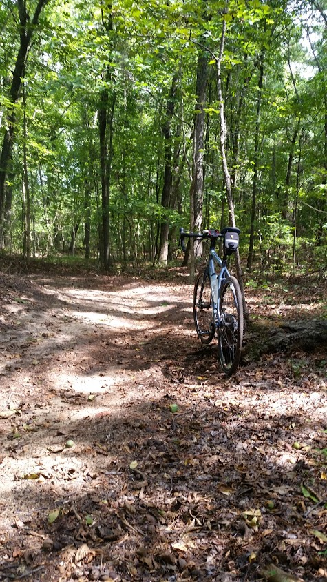 Cross Bikes on Singletrack - Post Your Photos-20140919_121103.jpg