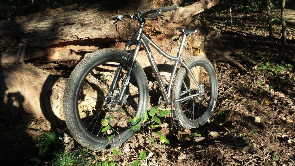 Nextie-Bike carbon rims-20140920_075406.jpg