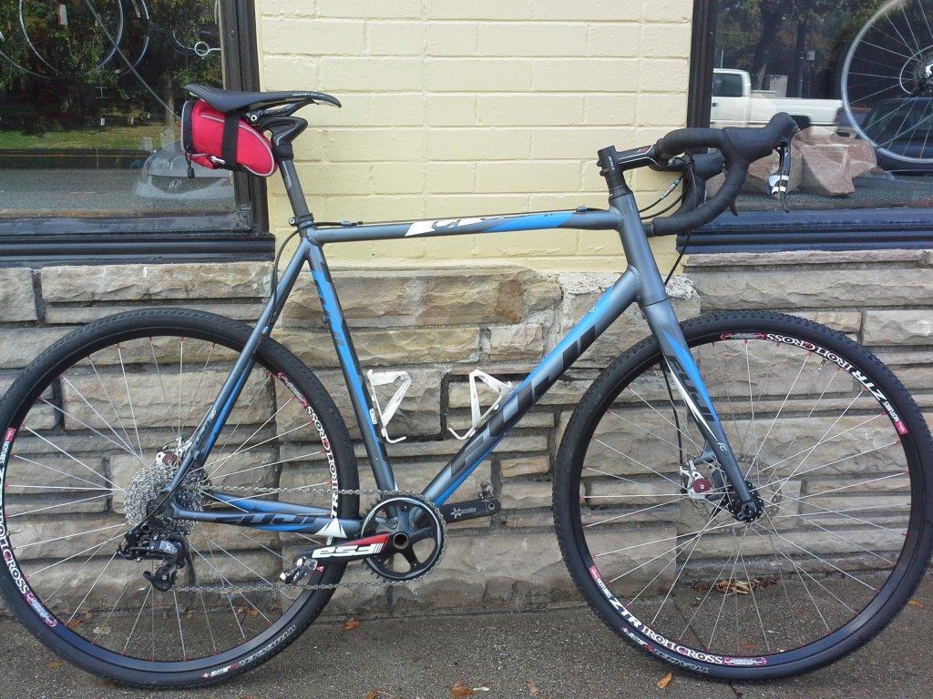Post your 'cross bike-20140926_161113.jpg