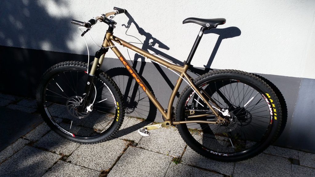 """The """"New"""" Post Your Singlespeed!-20140928_152123.jpg"""