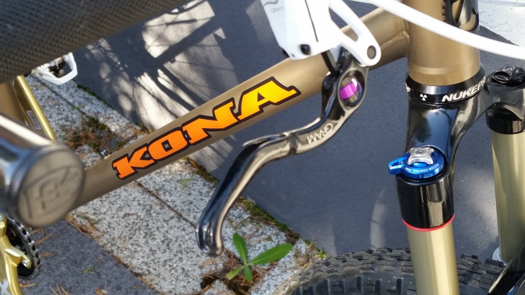 """The """"New"""" Post Your Singlespeed!-20140928_152845.jpg"""