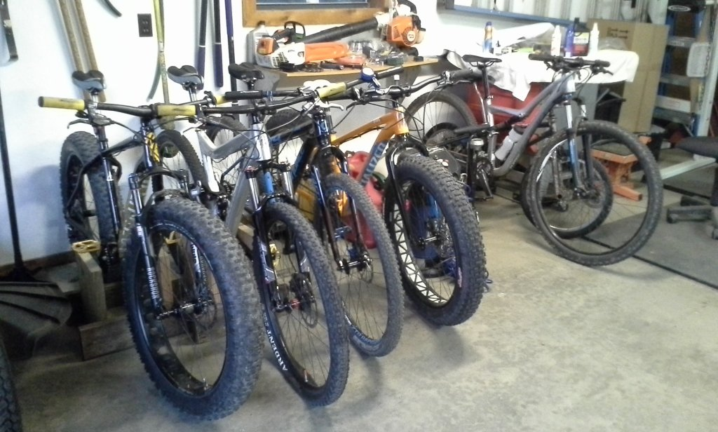 DIY bikestand for fatbike-20140928_190903.jpg