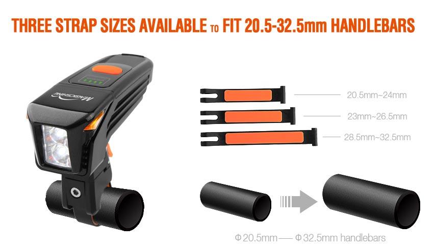 New Magicshine EAGLE M2 2400 lumens-2014100901120846.jpg