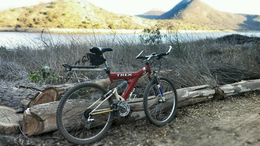 Show us a picture of your 26er MTB that you still use on the trails-20141013_172845%7E2.jpg