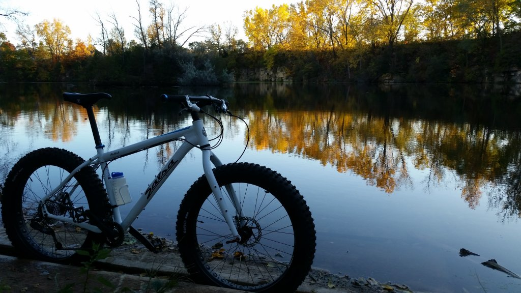 Your Best MTB Pics with the iPhone-20141015_175259.jpg
