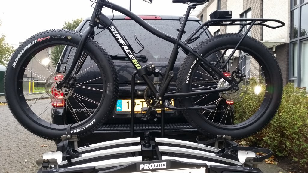 """DIY Fat bike rack tray/straps for 5"""" tires - write-up with photos-20141023_095336.jpg"""