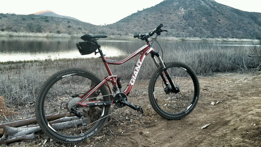 What did You do today on your mountain bike?-20141024_175525%7E2.jpg