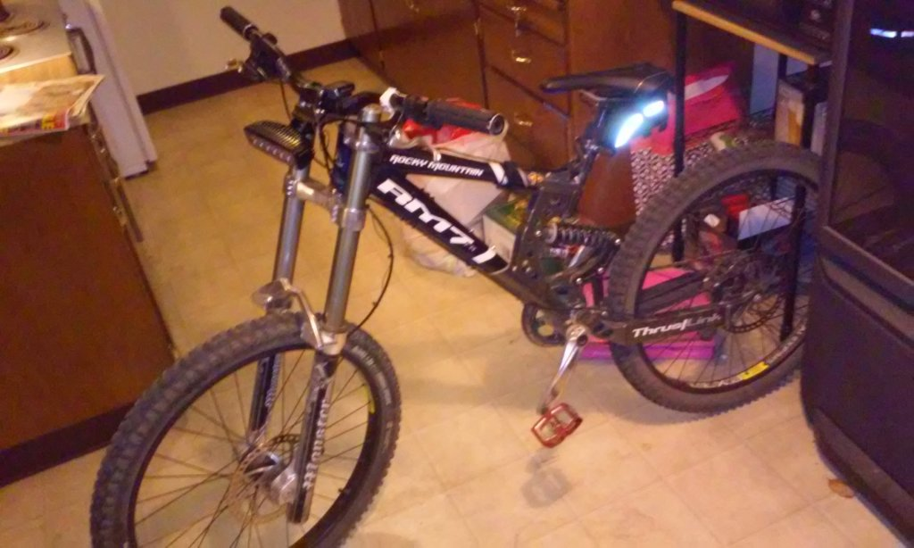 Who rides their downhill bike for everything including cross country?-20141103_175757.jpg