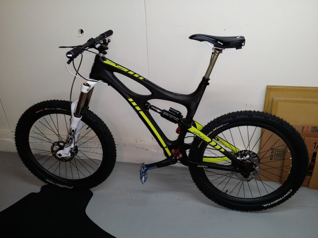26in chinese carbon all mountain rim-20141110_221634.jpg