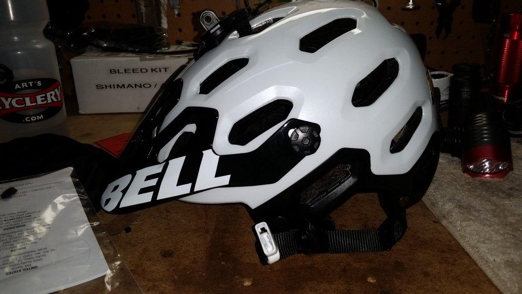 Bell Super 2R. It's Official!-20141120_190052.jpg