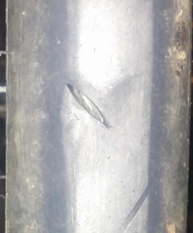 how would you repair this-20141219_170337.jpg