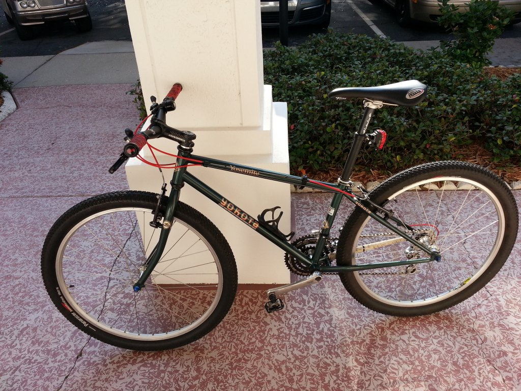 Are you still running a 26 frame with rim brakes ?-20141221_101416.jpg