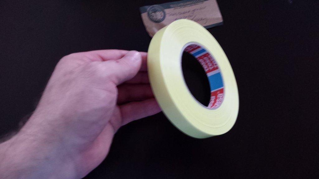 Tubeless Tape Thread-20141226_140427.jpg