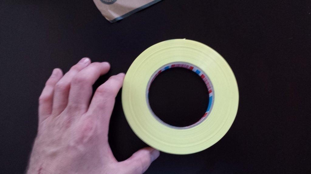 Tubeless Tape Thread-20141226_140435.jpg