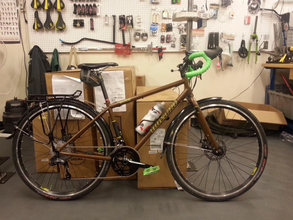 Ridged 29 with drop bars?-20141228_184427_zps19e1855b.jpg