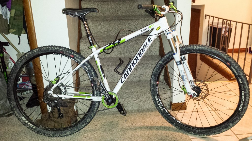 The All Mountain Hardtail Thread. Post up yours.-20141231_173547_edited.jpg