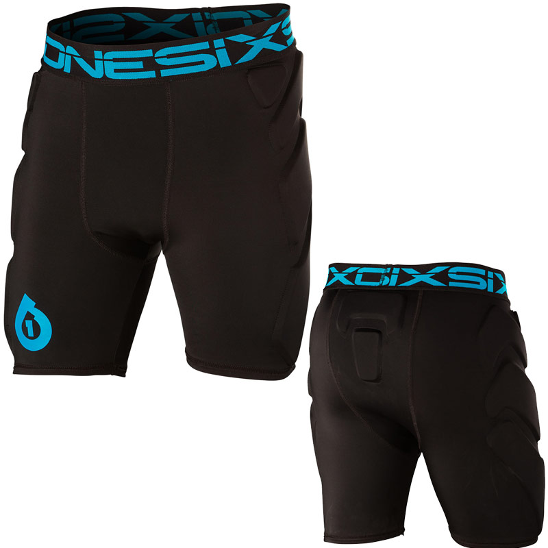 Hip protection recommendations?-2014_661_sub_shorts_zps117cbaf9.jpg