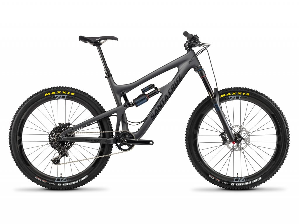 New Ride: Nomad vs Tracer Carbon-2014_scb_nomad_c_profile_blk.jpg