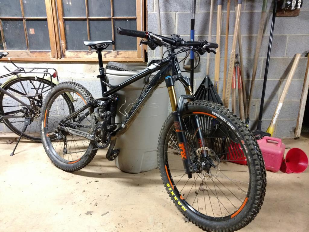 Photos of your TREK'S-2014fuelex8_01.jpg