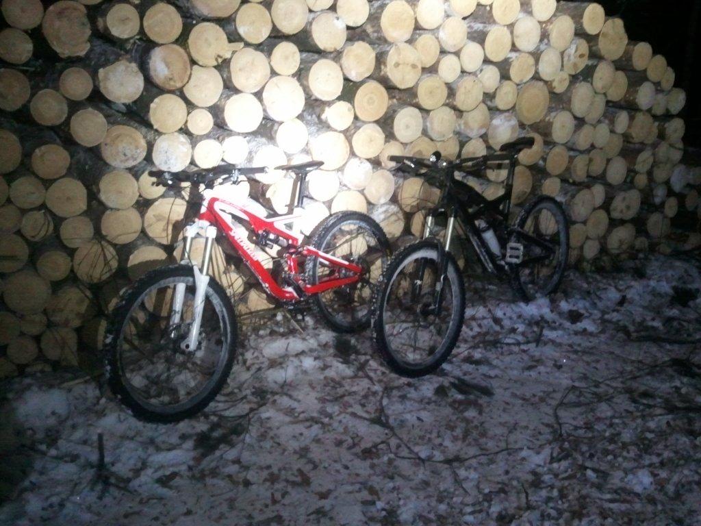 Totally Unofficial Snow Biking 2014/15 Thread-2015-01-12-21.08.40.jpg