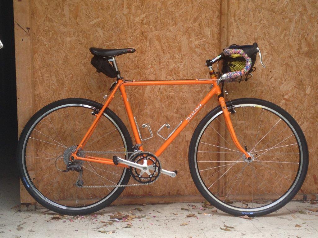 Vintage Cross Bike Thread CX-2015-05-25-18.34.00.jpg