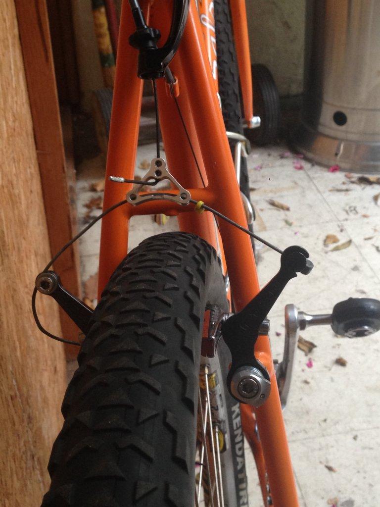 Vintage Cross Bike Thread CX-2015-05-26-19.25.17.jpg