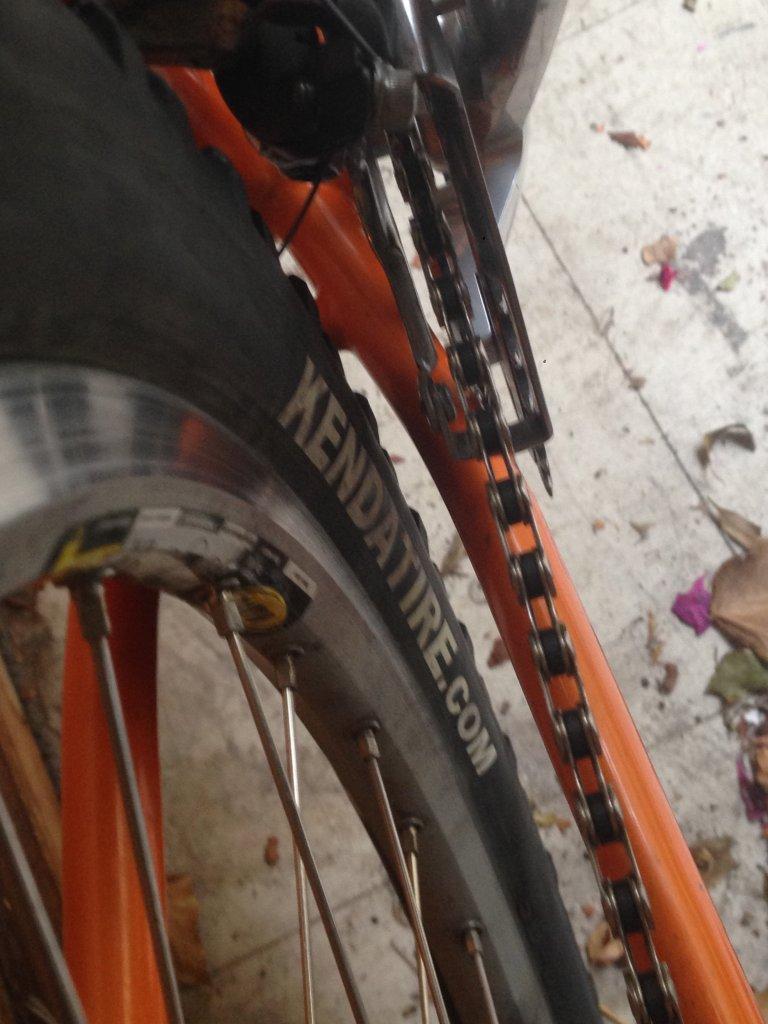 Vintage Cross Bike Thread CX-2015-05-26-19.25.22.jpg