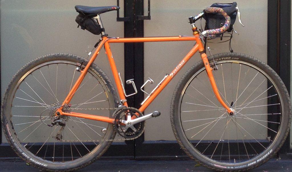Vintage Cross Bike Thread CX-2015-05-31-17.48.56.jpg