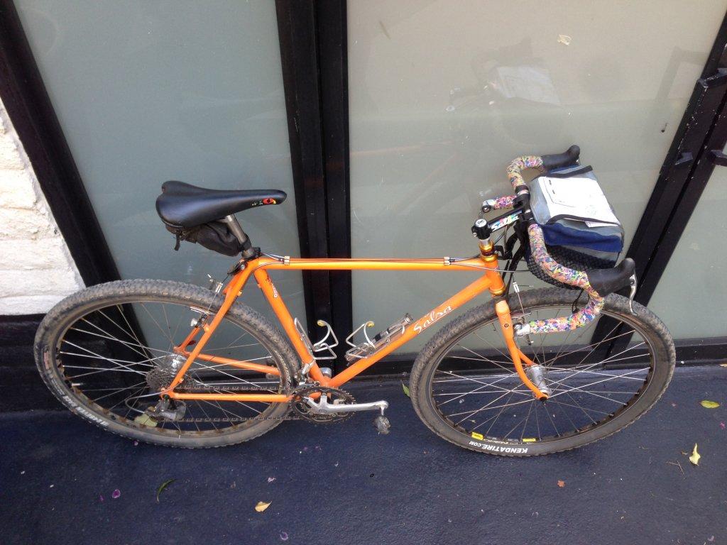 Vintage Cross Bike Thread CX-2015-05-31-17.50.17.jpg