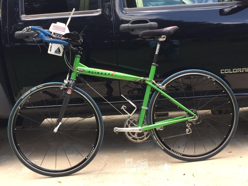 Official Slingshot Bikes Thread-2015-07-18-slingshot-green-.jpg