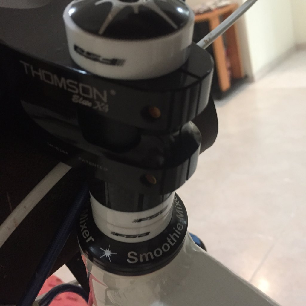 broken side bolt on a thomson x4. how to remove any tips?-2015-08-04-15.45.54.jpg