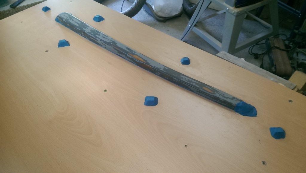 Making of a carbon fiber composite fatbike frame-2015-09-06-12.26.35.jpg