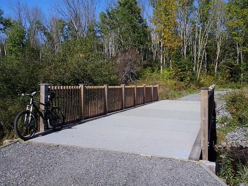 Bridges of Eastern Canada-2015-09-22-15.16.37-copy.jpg