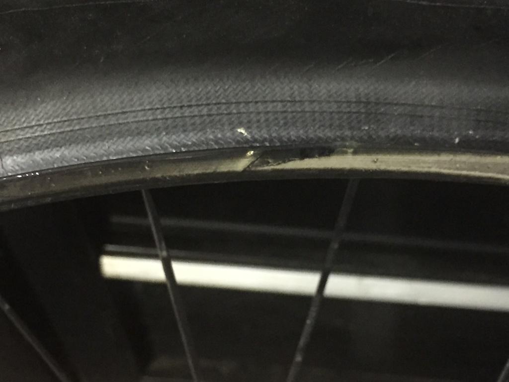 Can carbon fiber be welded?-2015-09-22-mtb-farley-hed-carbon-repair-1-.jpg