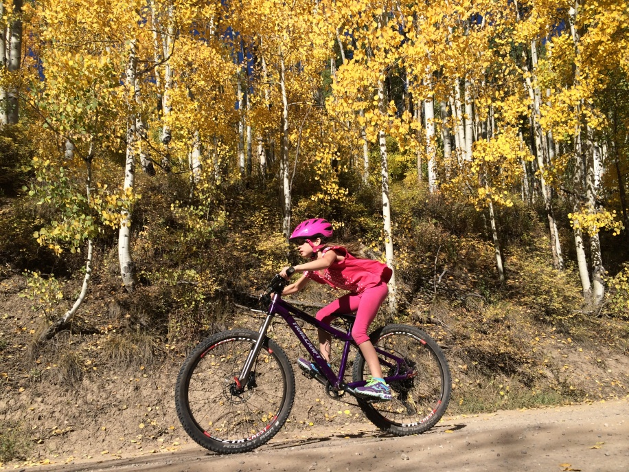 Trailcraft Cycles Demo at Vail Outlier Festival This Weekend!-2015-09-27-15.51.41-2.jpg