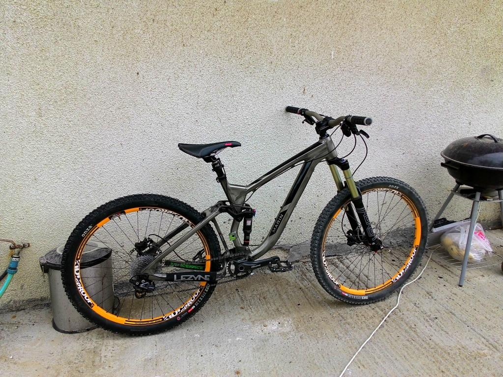 Post Pictures of your 27.5/ 650B Bike-2015-10-07-15.02.21.jpg