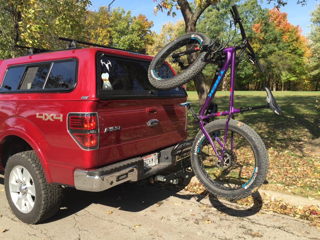 5 Bike Rack For Suv Hitch Bicycling And The Best Bike Ideas