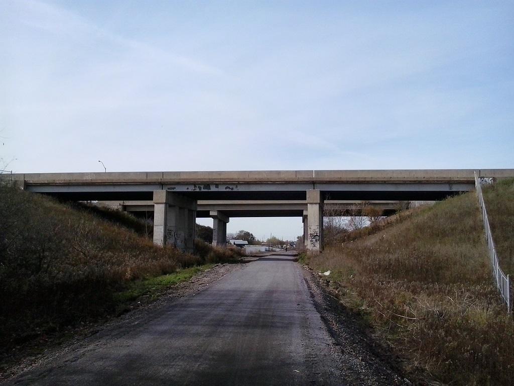 Bridges of Eastern Canada-2015-10-27-looking-west-copy.jpg