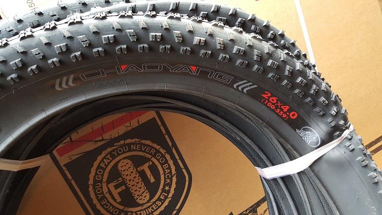 """2015 KHS 4"""" tires info?-2015-10.jpg"""