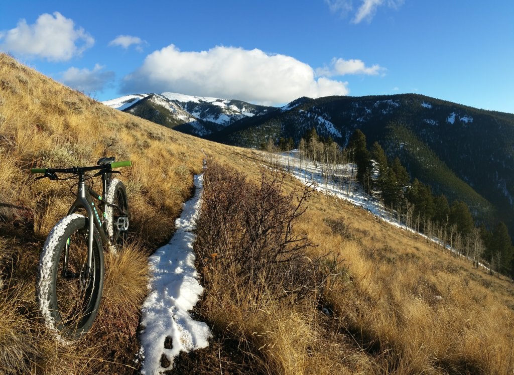 2016 Trek Farley 5, 7, 9, 9.6, and 9.8 Fat Bikes-2015-12-05-15.38.23.jpg