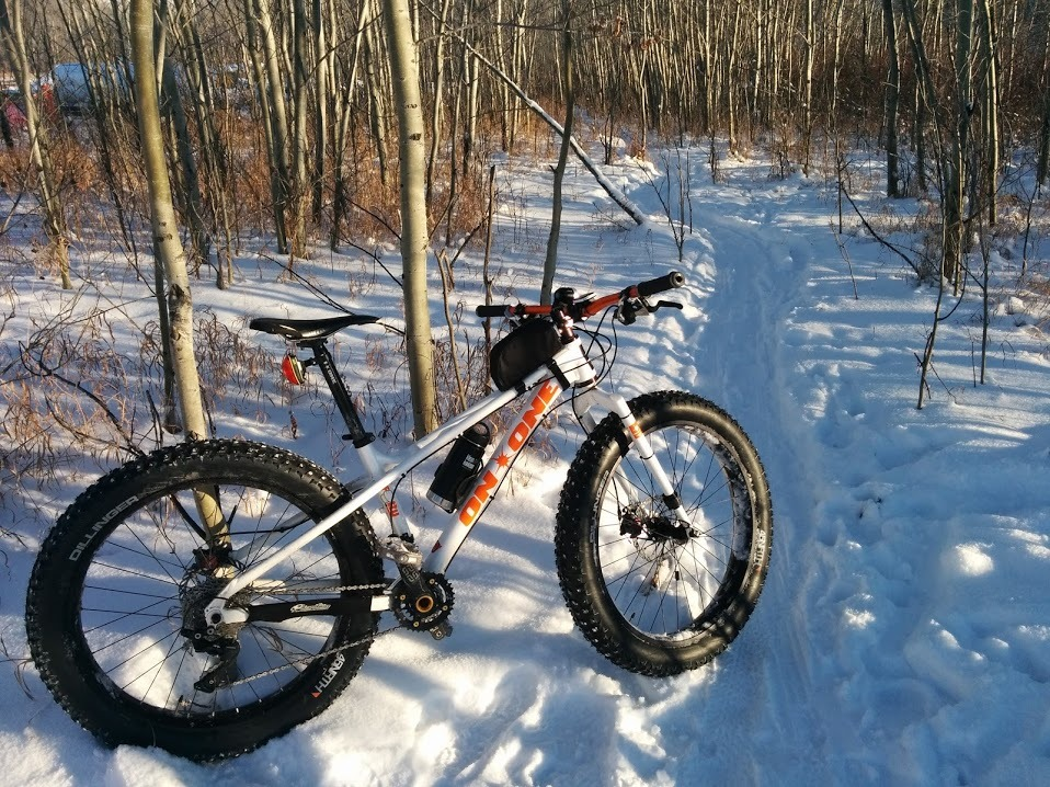 On One Fat Bike Frame-2015-12-24_zps7e9fvzta.jpg
