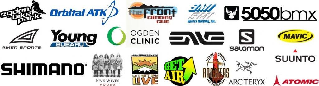 Ogden Trails Shin-Dig Fundraiser-2015-banner.jpg