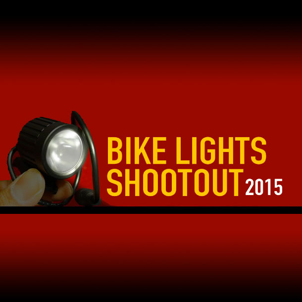 2015-Lights-Shootout-Thumbs