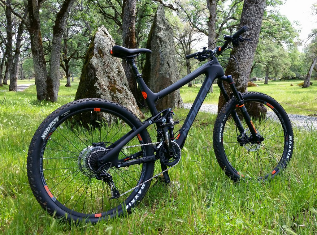 2015 Norco Sight C7.4 XL weight-2015-norco-sight-c7.jpg