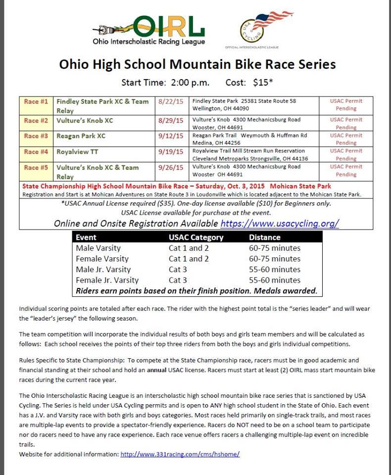 Ohio Interscholastic Racing League-2015-oirl-schedule.jpg