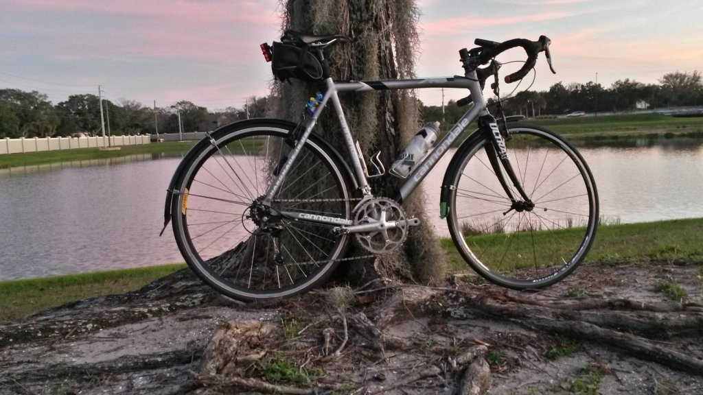 Post photos of your cyclocross bike converted to a daily commuter-20150103_180053_richtone-hdr-.jpg