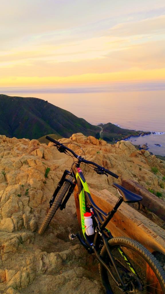 Trail Pics-20150108_072745-001.jpg