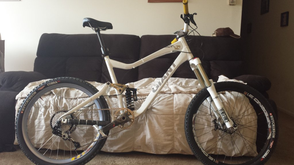 Show us a picture of your 26er MTB that you still use on the trails-20150111_095839.jpg