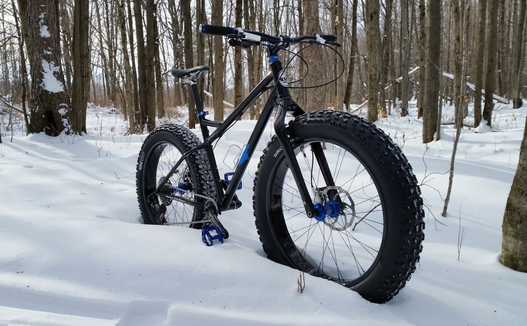 "RSD Bikes ""The Mayor""-20150111_110747.jpg"