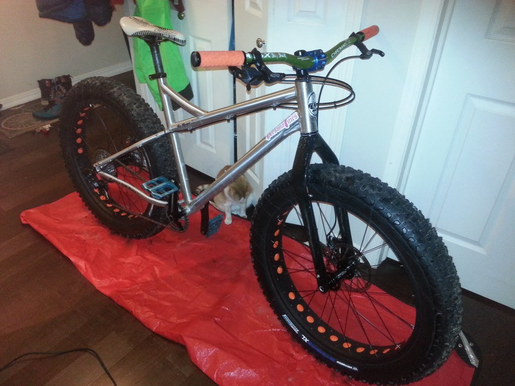 "RSD Bikes ""The Mayor""-20150114_232449.jpg"
